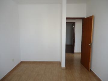 Comprar Casa / Finalidade Comercial em Sorocaba R$ 845.000,00 - Foto 9