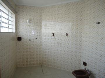 Comprar Casa / Finalidade Comercial em Sorocaba R$ 845.000,00 - Foto 10