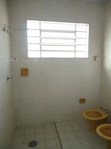 Comprar Casa / Finalidade Comercial em Sorocaba R$ 845.000,00 - Foto 14