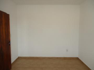 Comprar Casa / Finalidade Comercial em Sorocaba R$ 845.000,00 - Foto 17