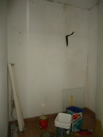 Comprar Casa / Finalidade Comercial em Sorocaba R$ 845.000,00 - Foto 18