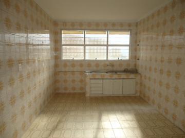 Comprar Casa / Finalidade Comercial em Sorocaba R$ 845.000,00 - Foto 19