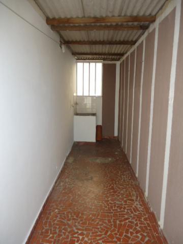Comprar Casa / Finalidade Comercial em Sorocaba R$ 845.000,00 - Foto 21