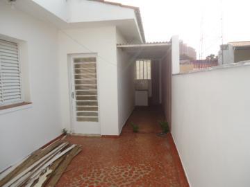 Comprar Casa / Finalidade Comercial em Sorocaba R$ 845.000,00 - Foto 24