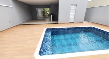 Comprar Casas / em Condomínios em Sorocaba apenas R$ 1.100.000,00 - Foto 6