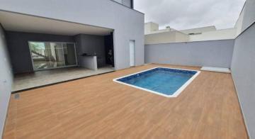 Comprar Casas / em Condomínios em Sorocaba apenas R$ 1.100.000,00 - Foto 7