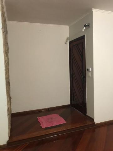 Comprar Casas / em Bairros em Sorocaba apenas R$ 480.000,00 - Foto 6
