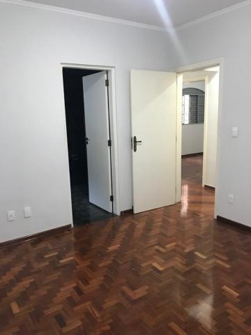 Comprar Casas / em Bairros em Sorocaba apenas R$ 480.000,00 - Foto 10