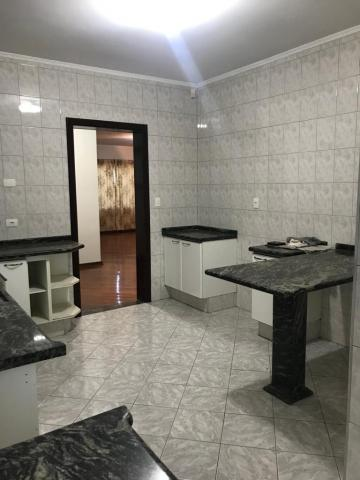 Comprar Casas / em Bairros em Sorocaba apenas R$ 480.000,00 - Foto 21