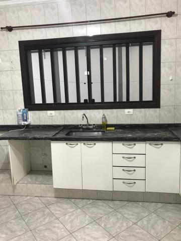 Comprar Casas / em Bairros em Sorocaba apenas R$ 480.000,00 - Foto 22