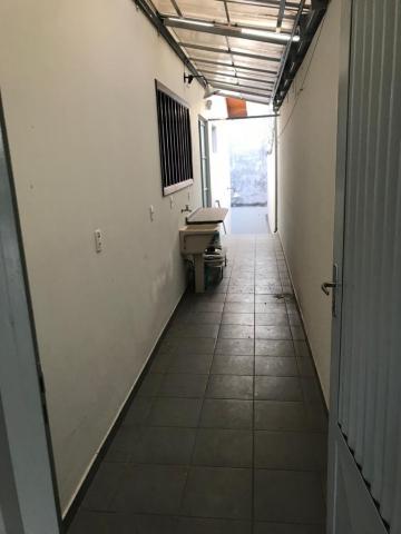 Comprar Casas / em Bairros em Sorocaba apenas R$ 480.000,00 - Foto 24