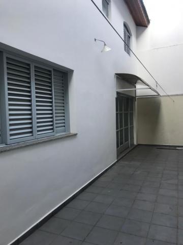 Comprar Casas / em Bairros em Sorocaba apenas R$ 480.000,00 - Foto 26