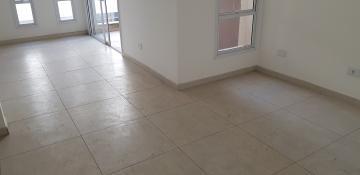 Comprar Casa / em Condomínios em Sorocaba R$ 439.000,00 - Foto 8
