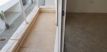 Comprar Casa / em Condomínios em Sorocaba R$ 439.000,00 - Foto 16