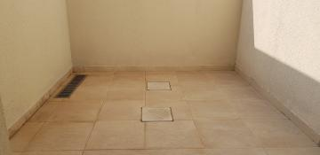 Comprar Casa / em Condomínios em Sorocaba R$ 439.000,00 - Foto 23