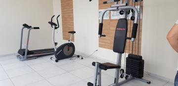 Comprar Casa / em Condomínios em Sorocaba R$ 439.000,00 - Foto 30