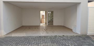 Comprar Casa / em Condomínios em Sorocaba R$ 573.000,00 - Foto 3
