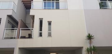 Comprar Casa / em Condomínios em Sorocaba R$ 573.000,00 - Foto 4
