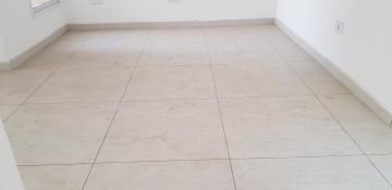 Comprar Casa / em Condomínios em Sorocaba R$ 573.000,00 - Foto 9