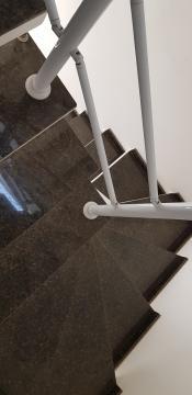 Comprar Casa / em Condomínios em Sorocaba R$ 573.000,00 - Foto 13