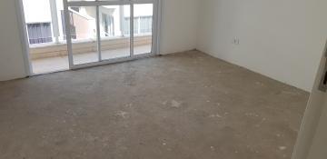 Comprar Casa / em Condomínios em Sorocaba R$ 573.000,00 - Foto 15