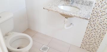 Comprar Casa / em Condomínios em Sorocaba R$ 573.000,00 - Foto 17