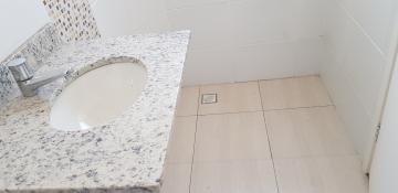 Comprar Casa / em Condomínios em Sorocaba R$ 573.000,00 - Foto 18