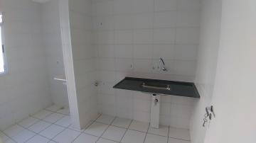 Alugar Apartamento / Padrão em Sorocaba R$ 500,00 - Foto 10