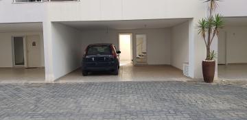 Comprar Casas / em Condomínios em Sorocaba apenas R$ 434.000,00 - Foto 1