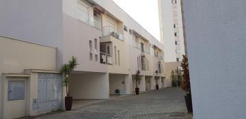 Comprar Casas / em Condomínios em Sorocaba apenas R$ 434.000,00 - Foto 2
