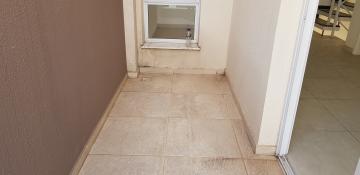 Comprar Casas / em Condomínios em Sorocaba apenas R$ 434.000,00 - Foto 5