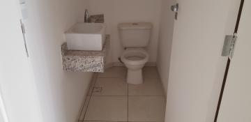 Comprar Casas / em Condomínios em Sorocaba apenas R$ 434.000,00 - Foto 7
