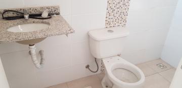 Comprar Casas / em Condomínios em Sorocaba apenas R$ 434.000,00 - Foto 21