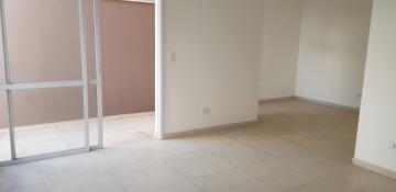 Comprar Casas / em Condomínios em Sorocaba apenas R$ 434.000,00 - Foto 22