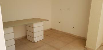 Comprar Casas / em Condomínios em Sorocaba apenas R$ 434.000,00 - Foto 24