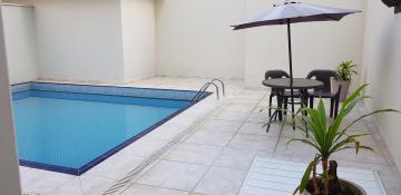 Comprar Casas / em Condomínios em Sorocaba apenas R$ 434.000,00 - Foto 26