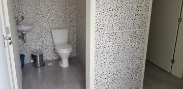 Comprar Casas / em Condomínios em Sorocaba apenas R$ 434.000,00 - Foto 29