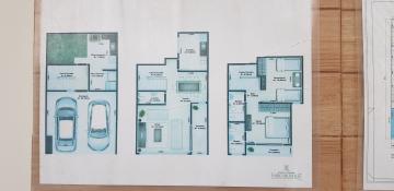 Comprar Casas / em Condomínios em Sorocaba apenas R$ 434.000,00 - Foto 31