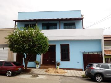 Sorocaba Vila Angelica Comercial Locacao R$ 4.500,00