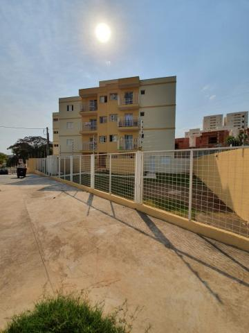 Comprar Apartamentos / Apto Padrão em Sorocaba apenas R$ 140.000,00 - Foto 2
