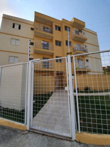 Comprar Apartamentos / Apto Padrão em Sorocaba apenas R$ 140.000,00 - Foto 3