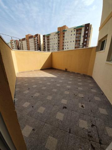 Comprar Apartamentos / Apto Padrão em Sorocaba apenas R$ 140.000,00 - Foto 14
