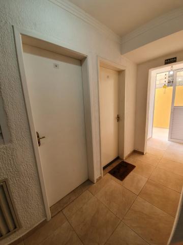 Comprar Apartamentos / Apto Padrão em Sorocaba apenas R$ 140.000,00 - Foto 15