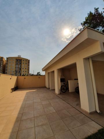 Comprar Apartamentos / Apto Padrão em Sorocaba apenas R$ 140.000,00 - Foto 16