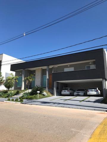 Votorantim Parque Bela Vista casa Venda R$1.550.000,00 Condominio R$850,00 3 Dormitorios 4 Vagas Area do terreno 600.00m2