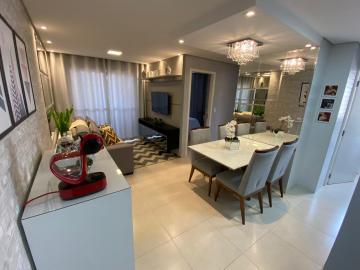 Comprar Apartamentos / Apto Padrão em Sorocaba apenas R$ 290.000,00 - Foto 2