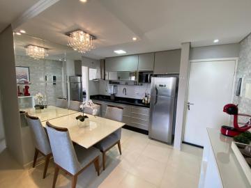 Comprar Apartamentos / Apto Padrão em Sorocaba apenas R$ 290.000,00 - Foto 13