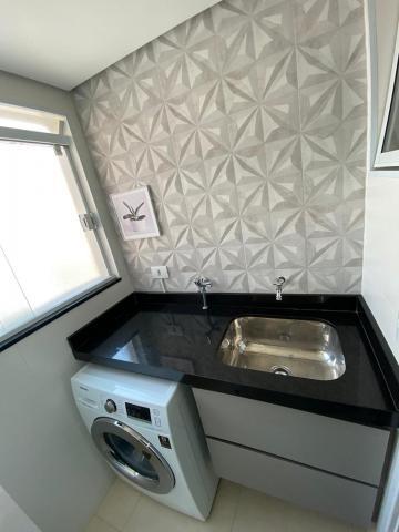 Comprar Apartamentos / Apto Padrão em Sorocaba apenas R$ 290.000,00 - Foto 14