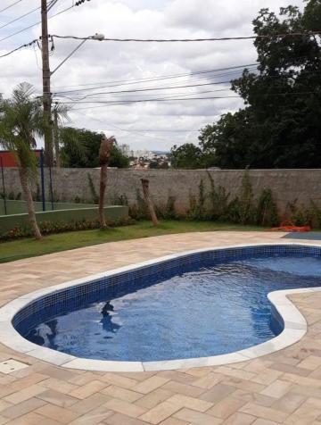 Comprar Apartamentos / Apto Padrão em Sorocaba apenas R$ 290.000,00 - Foto 16