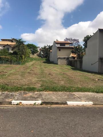 Comprar Terrenos / em Condomínios em Sorocaba apenas R$ 300.000,00 - Foto 1